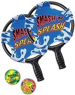 Best paddle pool game Reviews