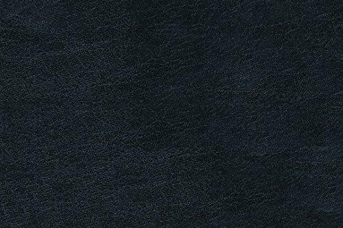 d-c-fix, deco, leder schwarz, Rolle 45 cm x 200 cm, selbstklebend