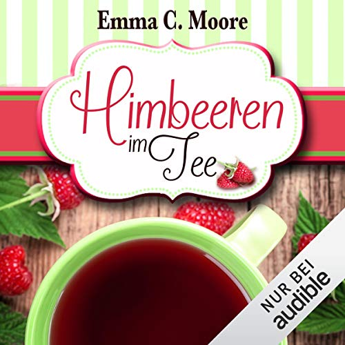Himbeeren im Tee     Zuckergussgeschichten 4              By:                                                                                                                                 Emma C. Moore                               Narrated by:                                                                                                                                 Katja Hirsch                      Length: 2 hrs and 30 mins     Not rated yet     Overall 0.0