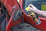 Zoom IMG-1 wd 40 specialist sgrassante spray