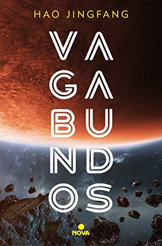 Vagabundos (Nova)
