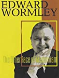 Edward Wormley: The other face of modernism : an exhibition of mid-century furniture designs, February 20 to March 16, 1997 at the Lin-Weinberg Gallery, 84 Wooster Street, New York City