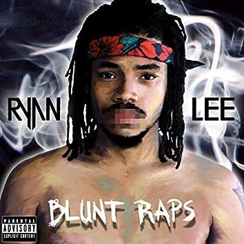 Blunt Raps
