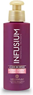 INFUSIUM, Leave-in-Crème, Repair and Renew, 4 oz, (ea.)
