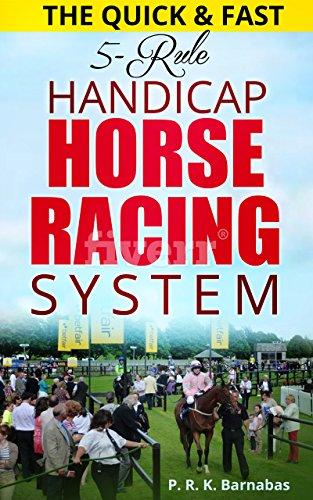 Rules on horse racing betting software kuznetsov vs chardy betting experts