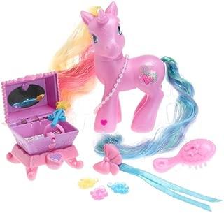 My Little Pony Crystal Princess8482; Rarity The Unicorn