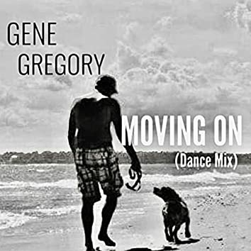 Moving On (Dance Mix)