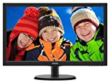Monitor Philips 18.5' LED HDMI 193V5LHSB2