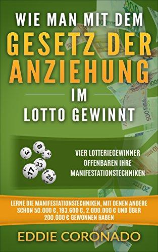 Lotto 3er Gewinn