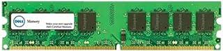 Dell a8058238 DDR4 内存条