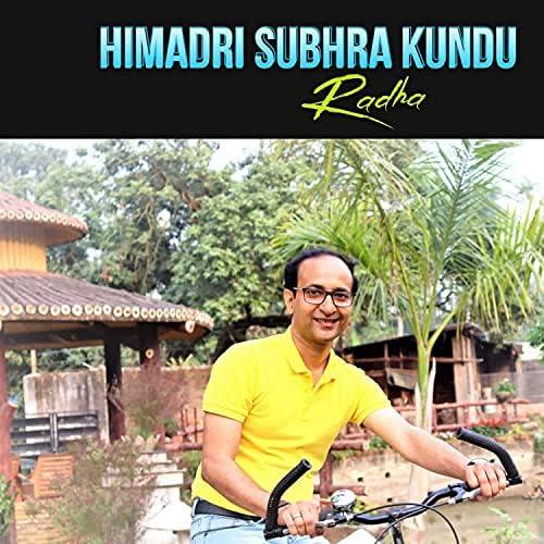 Himadri Subhra Kundu