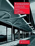 Ferrocement: Proceedings of the Fifth International Symposium (English Edition)