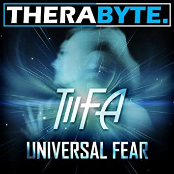 Universal Fear