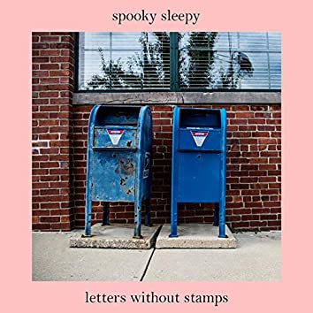 Letters Without Stamps