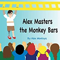 Alex Masters The Monkeybars