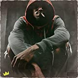 Audio Kush x Ezzy Blunt Raps: Indica Part. 1 [Explicit]