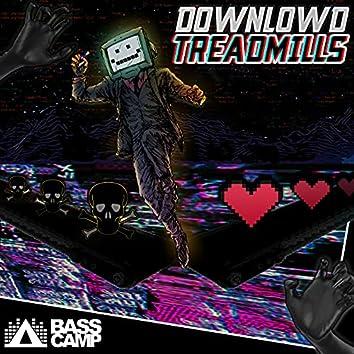 Treadmills EP