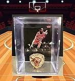 Chicago Bulls Replica NBA 1993 Championship...