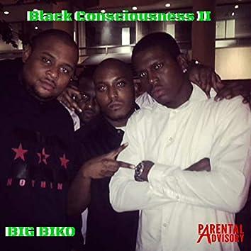 Black Consciousness 2