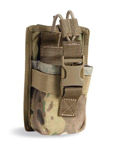 Pouch tT funkgerätetasche radio tac 3 camouflage