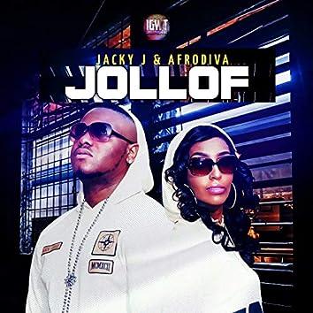 Jollof