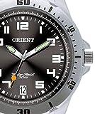 Relógio Masculino Orient - MBSS1155A G2SX
