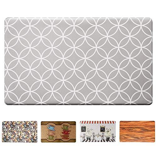 alfombra vinilo cocina fabricante Art3d