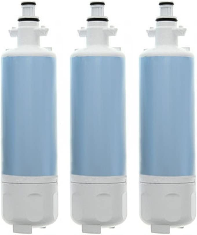 Replacement Now free shipping Water Filter Cartridge for LG price LF Refrigerator Models