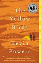 Best the yellow birds book Reviews