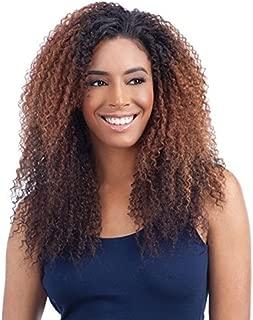 Freetress Equal Drawstring FullCap Wig MILAN GIRL (OM2730613)