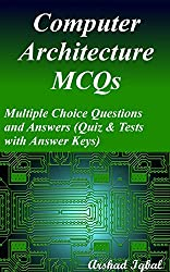 Computer Architecture Quiz, MCQs & Tests