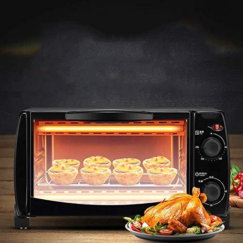 Backofen,Toaster Mit Automatischem...