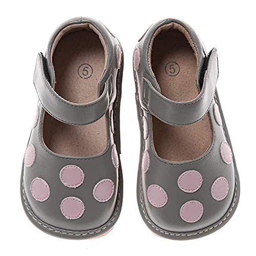 Where to Buy Squeaky Baby Shoe
