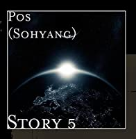 Story 5 by POS & So Hyang