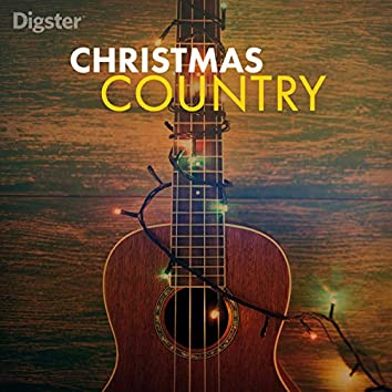 Digster Christmas Country