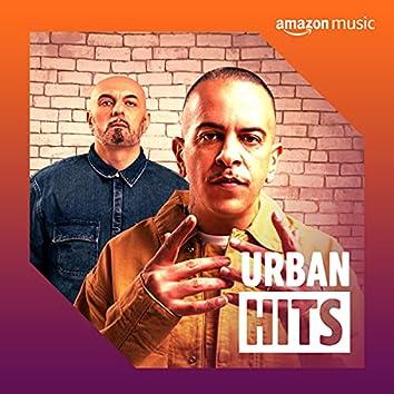 Hits Urban
