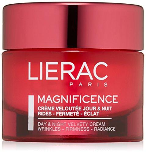 LIERAC Crema Facial Magnificence 50 ml