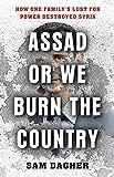 Assad or We...image