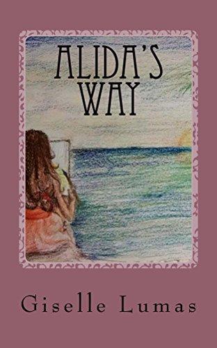 Alida's Way (English Edition)