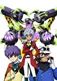 『遊☆戯☆王SEVENS』 Blu-ray DUEL-3