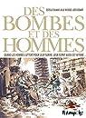 Des bombes et des hommes par Dumas
