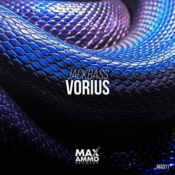 Vorius
