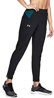 Women's Outrun The Storm sp Pant