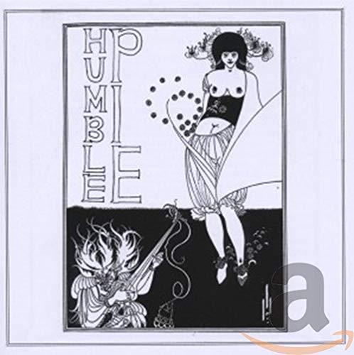 Humble Pie: Humble Pie (Audio CD (Remastered))