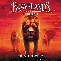 Oathkeeper (Bravelands)