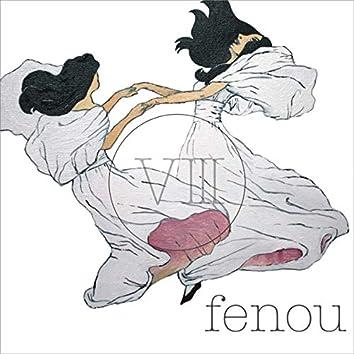 Fenou08
