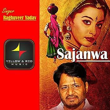Sajanwa - Single