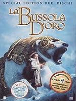 La Bussola D'Oro (SE) (2 Dvd) [Italian Edition]