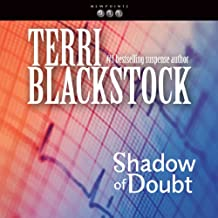 Shadow of Doubt: Newpointe 911 Series, Book 2