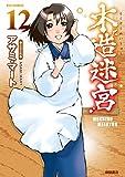 木造迷宮(12) (RYU COMICS)